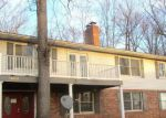 Foreclosed Home en SHENANDOAH DR, Mechanicsville, MD - 20659