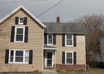 Foreclosed Home en E WALNUT ST, Hebron, MD - 21830