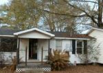 Foreclosed Home en MCDOUGAL ST, Walker, LA - 70785