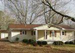 Foreclosed Home en CEDAR LN, Symsonia, KY - 42082