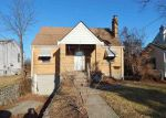 Foreclosed Home en EASTERN AVE, Erlanger, KY - 41018