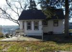 Foreclosed Home en HAZEN AVE, Kansas City, KS - 66106