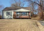 Foreclosed Home en HOLT ST, Kansas City, KS - 66102