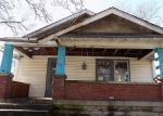 Foreclosed Home en N TENNESSEE ST, Danville, IN - 46122
