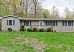 Foreclosed Homes in New Albany, IN, 47150, ID: F4246813