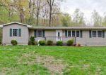 Ejecuciones Hipotecarias en New Albany, IN, 47150, Identificación: F4246813