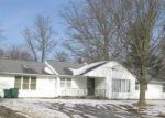 Foreclosed Home en FOREST DR, New Castle, IN - 47362
