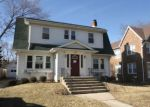 Foreclosed Home en MUIRFIELD AVE, Waukegan, IL - 60085