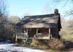 Foreclosed Home in OLD BOWDON RD, Carrollton, GA - 30117