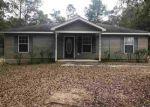 Foreclosed Home en NIKKI ST, Quincy, FL - 32352