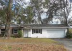 Foreclosed Home en RHYTHM CIR, Orlando, FL - 32808