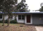 Foreclosed Home en WHITE OAK AVE, Brandon, FL - 33510