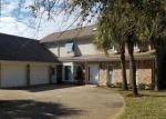 Foreclosed Home en LAGUNA LN, Gulf Breeze, FL - 32563