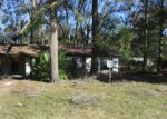 Foreclosed Home en NE 37TH ST, Ocala, FL - 34479