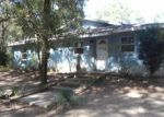 Foreclosed Home en SE 67TH PL, Morriston, FL - 32668