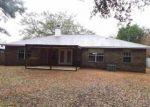 Foreclosed Home en INDIANA CIR, Milton, FL - 32571