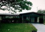 Foreclosed Home en WILLOW LN, Ellenton, FL - 34222