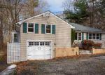 Foreclosed Home en NURSERY ST, Norwalk, CT - 06850