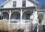 Foreclosed Home en BROAD ST, New London, CT - 06320