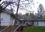 Foreclosed Home en FERRETTI RD, Groveland, CA - 95321