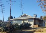 Foreclosed Home en SIERRA VISTA DR, Wofford Heights, CA - 93285