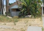 Foreclosed Home en FERGUSON DR, Los Angeles, CA - 90022