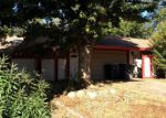 Foreclosed Home en HALIFAX AVE, Davis, CA - 95616