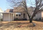 Foreclosed Home en N 43RD ST, Fort Smith, AR - 72903