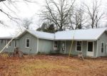 Foreclosed Home en MCCRACKEN RIDGE RD, Mountain Home, AR - 72653