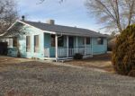 Foreclosed Home en N INDIAN WELLS DR, Prescott Valley, AZ - 86314