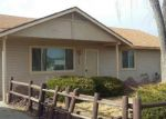 Foreclosed Home en N LONG RIFLE RD, Prescott Valley, AZ - 86314