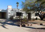 Foreclosed Home en E EL VALLE, Green Valley, AZ - 85614