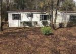 Foreclosed Home en MOUNTAIN VIEW DR, Wilsonville, AL - 35186