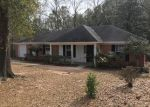 Foreclosed Home en CAMDEN CT, Mobile, AL - 36695