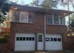 Foreclosed Home en HILL RD, Jasper, AL - 35501