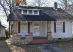 Foreclosed Home en WALNUT ST, Gadsden, AL - 35901
