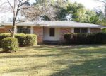 Foreclosed Home en BELVEDERE ST, Mobile, AL - 36693
