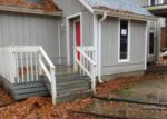 Foreclosed Home en WATERWOOD DR, Fayetteville, NC - 28314