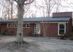 Foreclosed Home en ASHE ST, High Point, NC - 27262