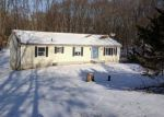 Foreclosed Home en DEER RUN, Newton, NJ - 07860