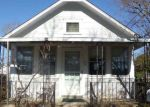 Foreclosed Home en NEW JERSEY AVE, Villas, NJ - 08251