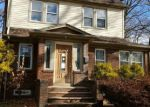 Foreclosed Home en ROSS AVE, Hackensack, NJ - 07601