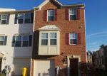 Foreclosed Home en HUMMINGBIRD DR, Glen Burnie, MD - 21060