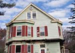 Foreclosed Home en WALNUT AVE, Baltimore, MD - 21206