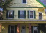 Foreclosed Home en EVERALL AVE, Baltimore, MD - 21206