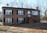 Foreclosed Home en WEBBS PL, Hughesville, MD - 20637