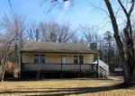 Foreclosed Home en SOLLEY RD, Glen Burnie, MD - 21060