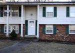 Foreclosed Home en REDCAR CT, Waldorf, MD - 20602