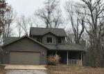 Foreclosed Home en BRANCH RD, Oakdale, IL - 62268
