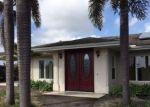 Foreclosed Homes in Kailua Kona, HI, 96740, ID: F4247143